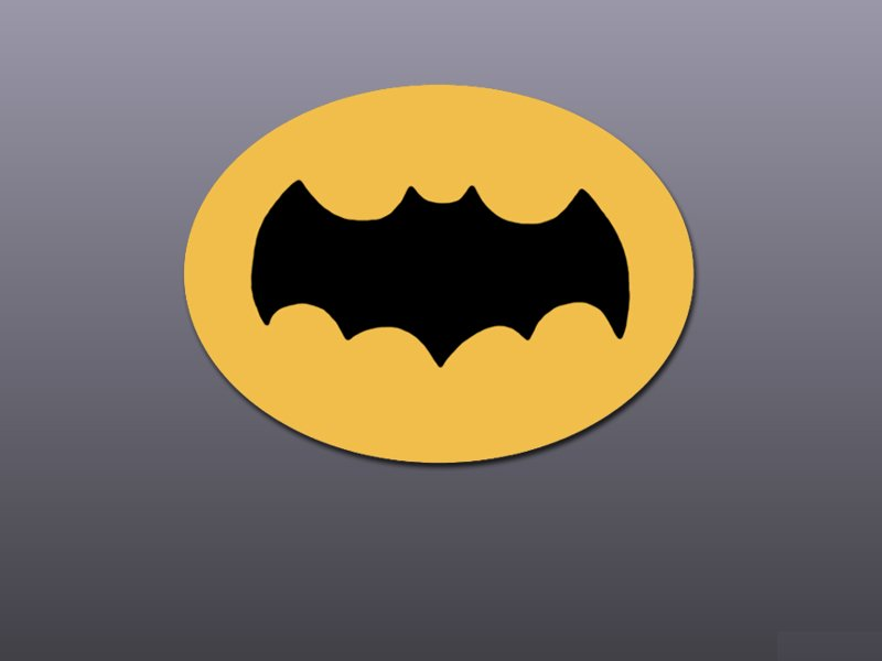 Morre Adam West, o Batman, aos 88 anos 6