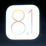 Apple lança iOS 8.1 10