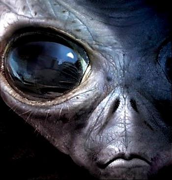 Congresso discute contato e convívio com extraterrestres 3