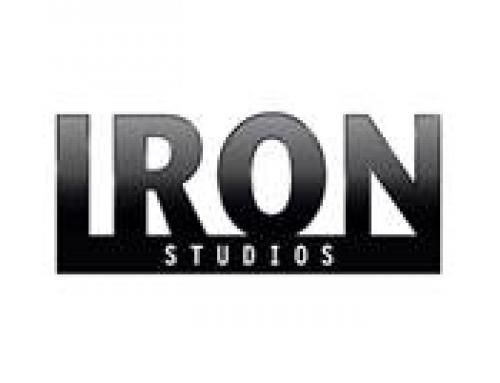 Iron Studios divulga lista de colecionáveis exclusivos à venda na CCXP 2019