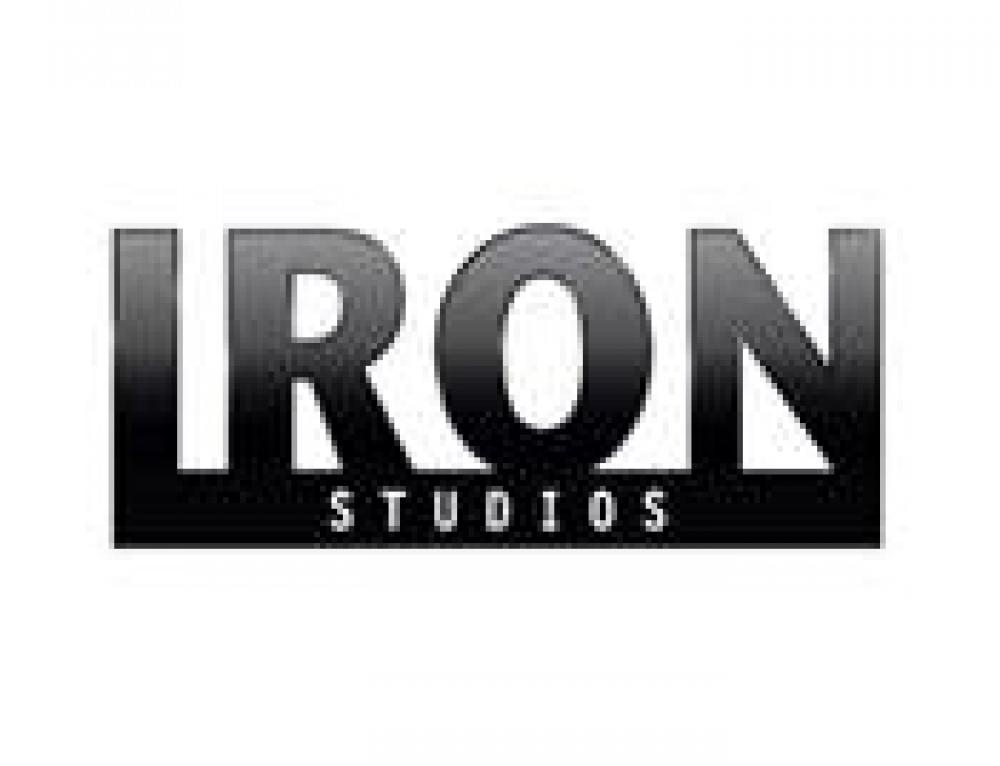 Chapolin e turma do Chaves vão virar peças colecionáveis pela Iron Studios