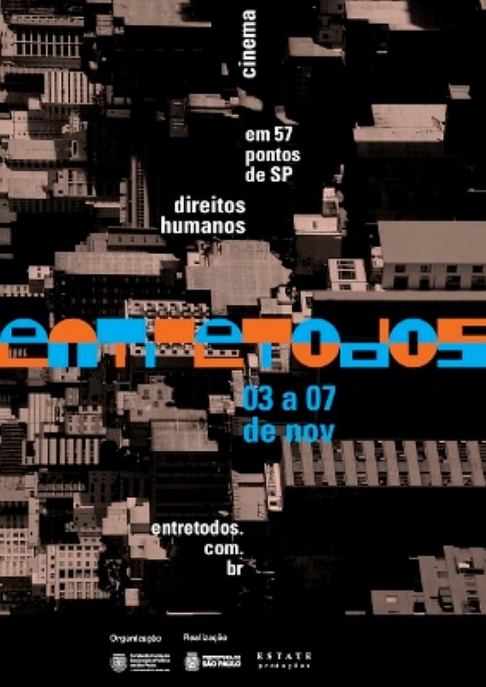 cartaz ETD2 (283x400)
