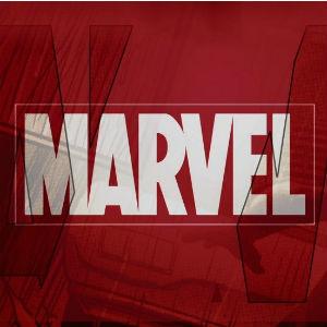 Marvel anuncia utensílios de cozinha inspirados em Os Vingadores 4