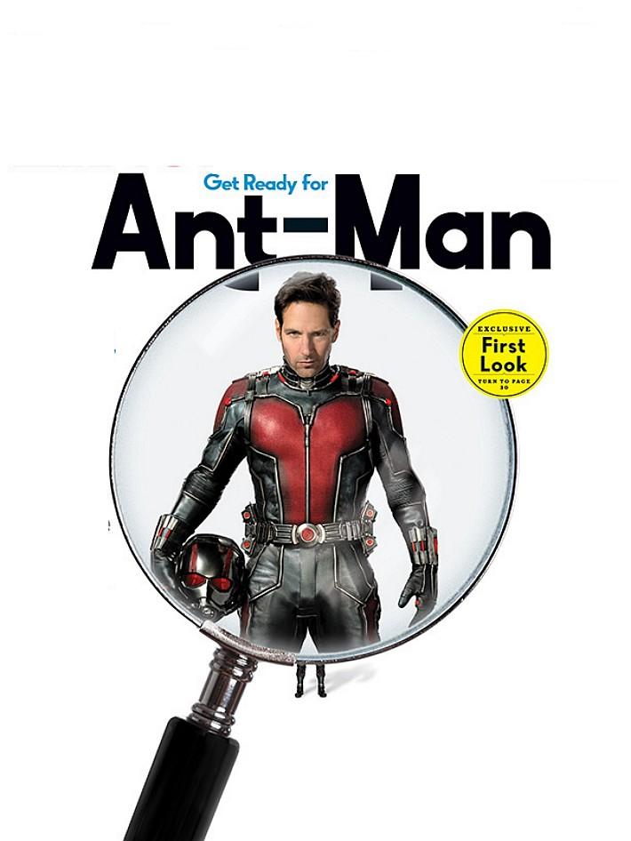 Homem-Formiga-EW-06jan2015