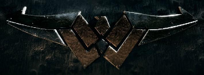 Wonder-Woman-Lofo