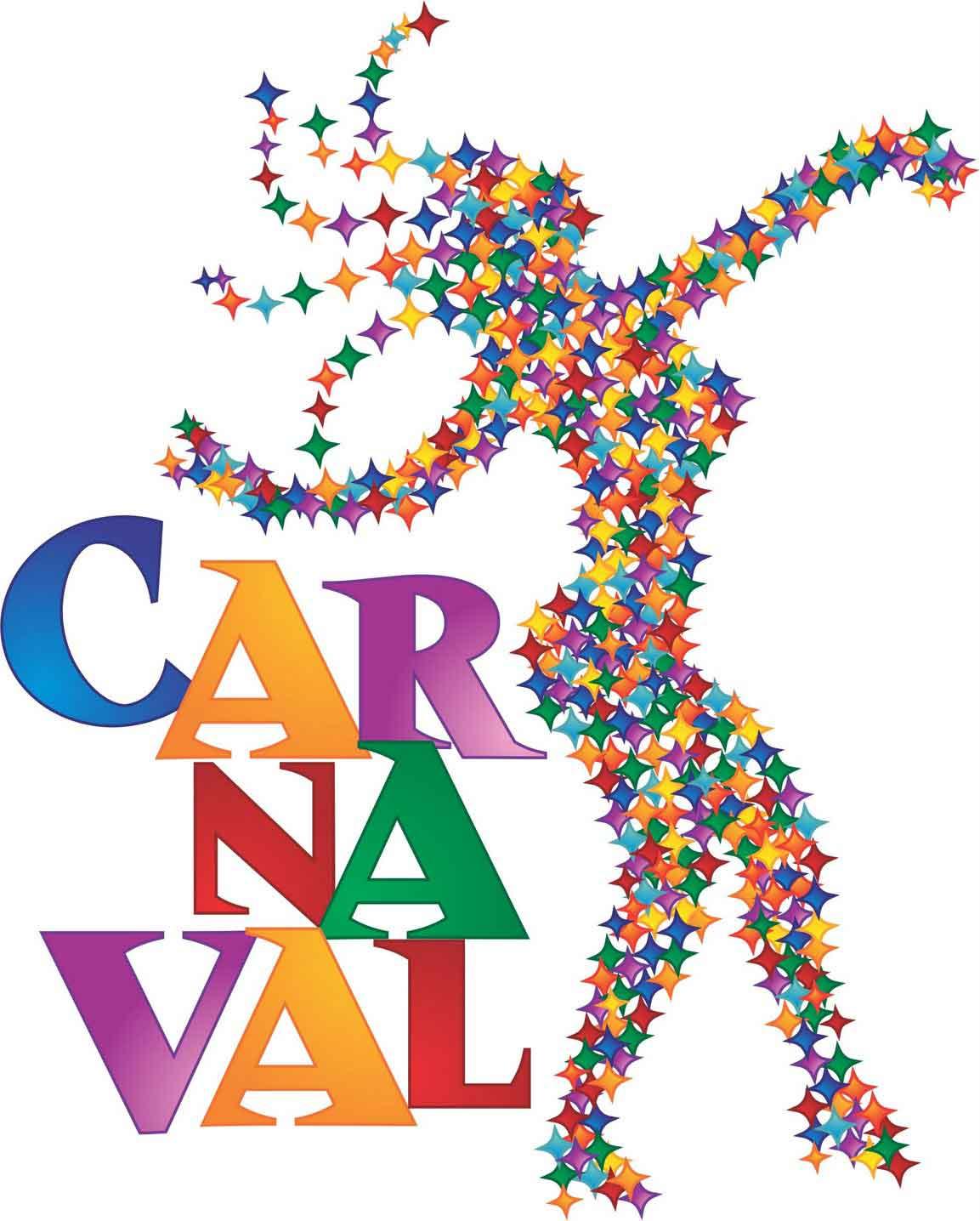 Origemdo Carnaval no Brasil 2