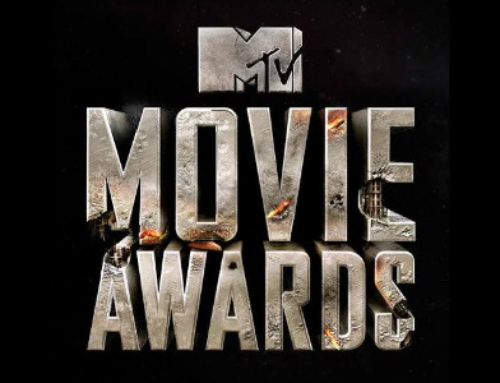 Vencedores do MTV Movie & TV Awards 2021