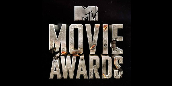 Vencedores do MTV Movie & TV Awards 2021 2