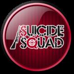 Idris Elba é o novo Pistoleiro em Esquadrão Suicida 18