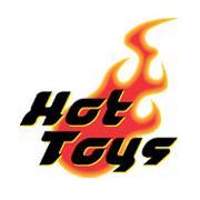 logo_hottoys