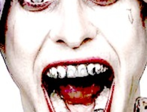 Jared Leto deve interpretar o Coringa no SnyderCut de Liga da Justiça