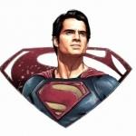 Figurinista de Batman Vs Superman - A Origem da Justiça estará na Comic Con Experience 2