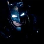 Figurinista de Batman Vs Superman - A Origem da Justiça estará na Comic Con Experience 1