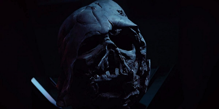 star-wars-episode-vii-trailer-darth-vader-helmet