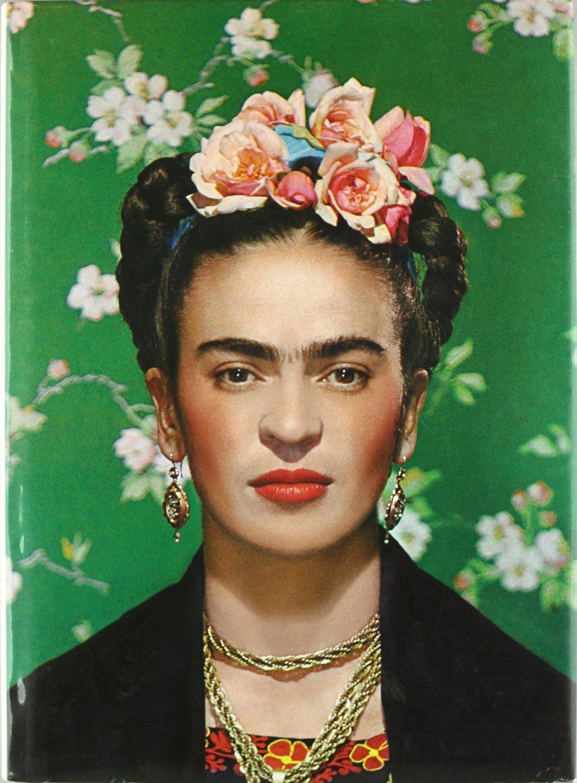 Exposição Frida Kahlo e as mulheres surrealistas no México chega à SP 5