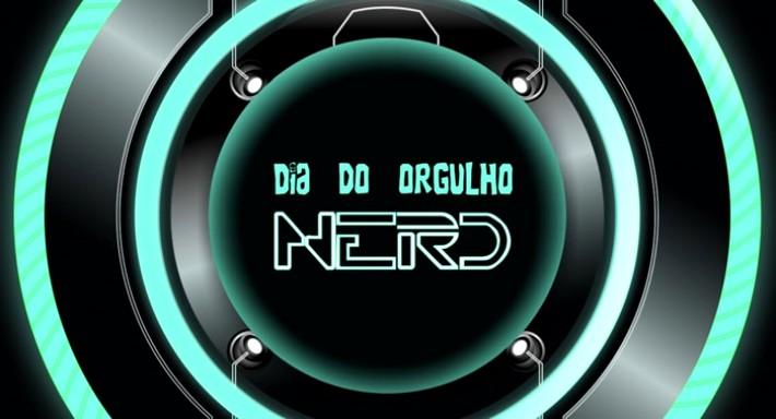 dia-do-orgulho-nerd_005