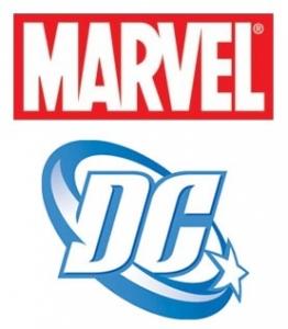 Lista atualizada dos próximos filmes, séries e animações da DC e da Marvel 6