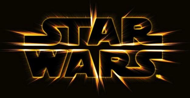 Hoje é o Dia de Star Wars