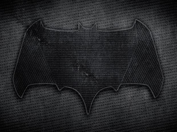 Ben Affleck abre mão de dirigir The Batman e surgem rumores de seus substitutos 6