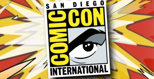 San Diego Comic-Con será realizada em formato online 5