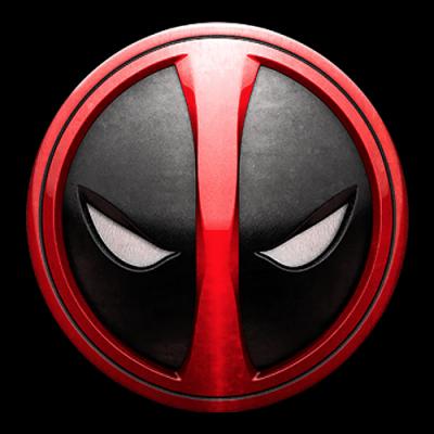 PaperFreak da semana - Deadpool 7
