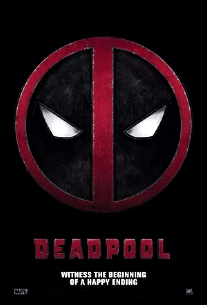 deadpool-poster-novo.jpg.300x441_q85_crop
