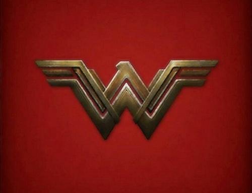Hoje é o Dia Internacional da Mulher Maravilha