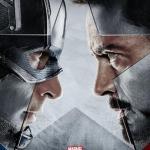 Capitão América: Guerra Civil estreia nos cinemas 1