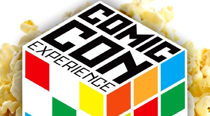 Senac São Paulo apresenta curso inédito de games para aficionados da Comic Con Experience 2018 6