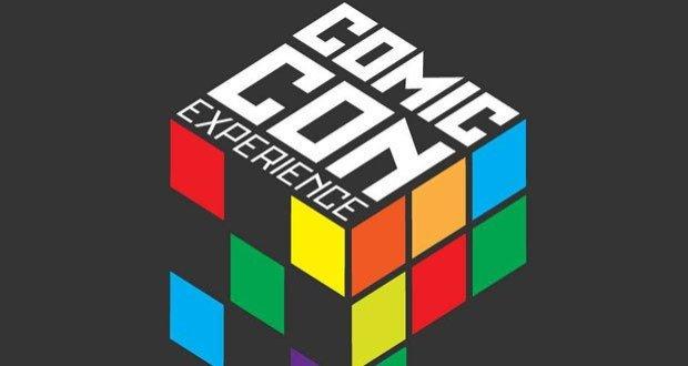 Hasbro anuncia presença na CCXP 2018 com estande especial do filme Transformers Bumblebee 6