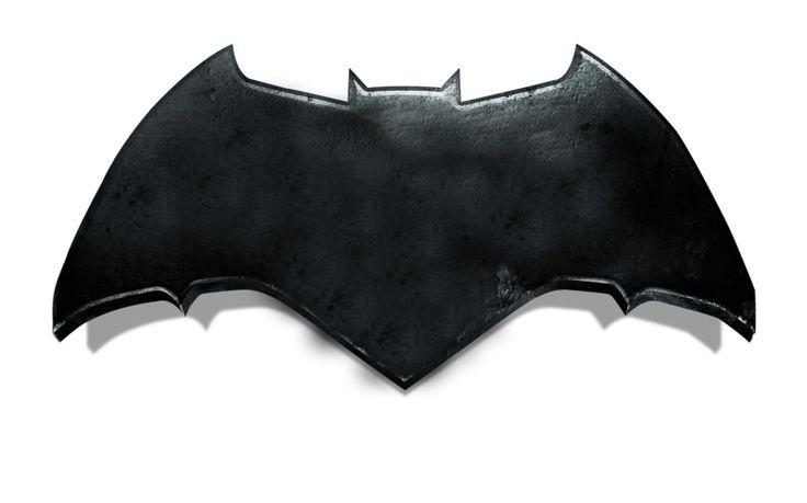 PaperFreak da semana - Batman (Armor Suit BvS) 6