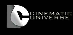 DC_Cinematic_Universe_Logo 3