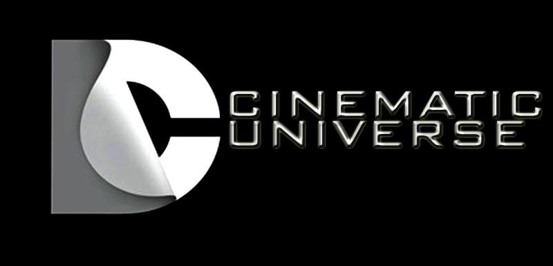 DC_Cinematic_Universe_Logo