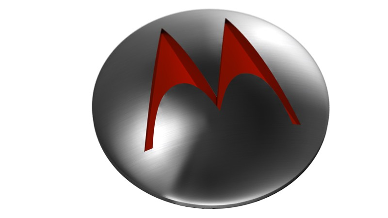 O Fim da Motorola 8