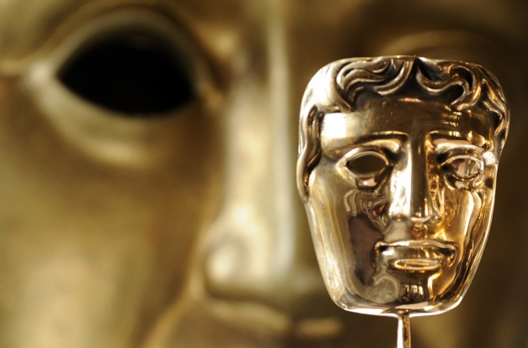 Indicados ao BAFTA 2020 5