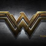 DC reformula logotipos do Flash, Ciborgue, Aquaman, Lanterna Verde e divulga vídeos conceituais 1