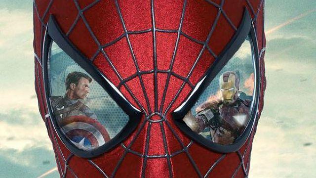 PaperFreak da semana - Spider Man 5