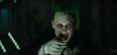 Jared Leto viverá o Coringa em clipe musical 4