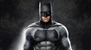 revealed-ben-affleck-s-batman-is-the-biggest-plot-twist-since-darth-vader-as-anakin-skywa-657621-800x445 3
