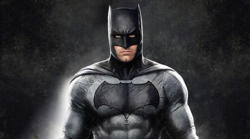 revealed-ben-affleck-s-batman-is-the-biggest-plot-twist-since-darth-vader-as-anakin-skywa-657621-800x445