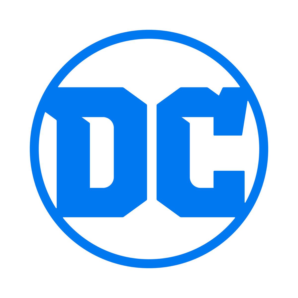 DC entre os 10 melhores da lingua inglesa 10