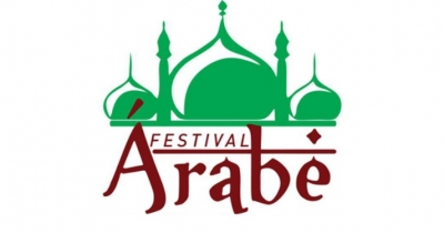 Novo endereço do Festival Árabe do Brás 5