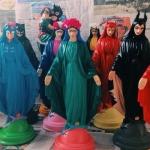 Juiz proíbe esculturas religiosas inspiradas na Cultura Pop 1