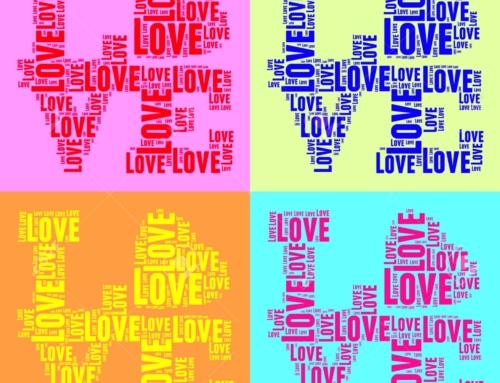 Casais da Cultura Pop que inspiram o amor na vida real