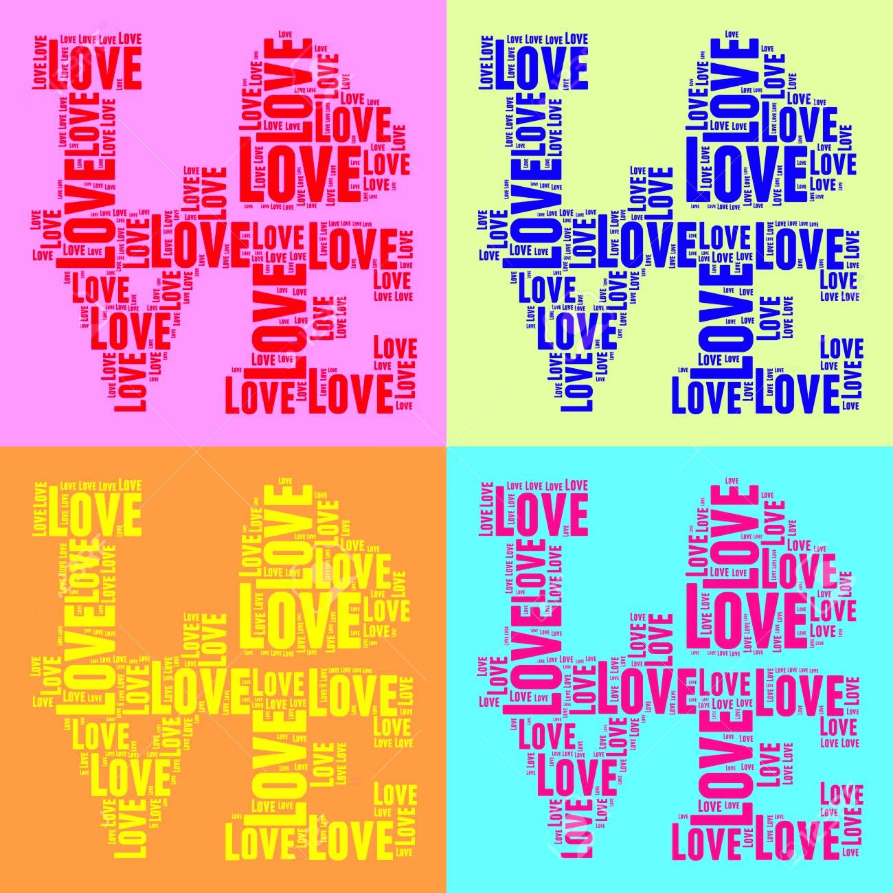 Casais da Cultura Pop que inspiram o amor na vida real 6