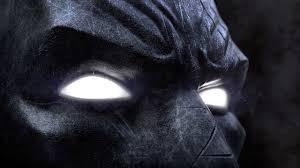 PaperFreak da semana - Batman Arkham VR 2
