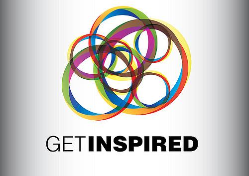 Get Inspired: evento gratuito de criatividade e inovação da universidade americana Full Sail University chega a São Paulo 9