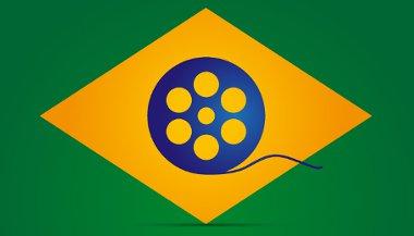 Hoje é o Dia do Cinema Brasileiro 8