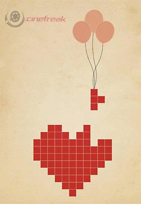 Dicas de filmes para assistir no Dia dos Namorados 3