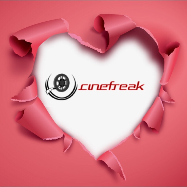 Dicas de filmes para assistir no Dia dos Namorados 1